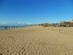 belek-beach