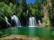kursunlu-waterfalls-belek-turkey
