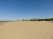poseidon-beach-club-belek