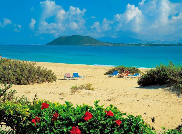 Canarische eilanden vakantie goedkope vakantie canarische eilanden