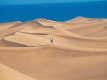 Goedkoop Canarische Eilanden