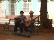 Reizen Cuba