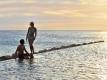 Reizen Curacao