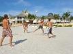 Aanbieding Curacao