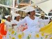 Korting Curacao