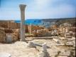 Reizen Cyprus