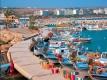 Aanbieding Cyprus