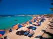 Goedkoop Cyprus