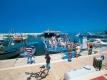 Korting Cyprus