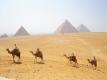 Goedkoop Egypte