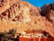 Lastminute Eilat