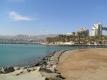 Reizen Eilat
