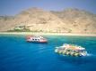 Aanbieding Eilat