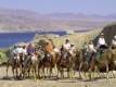 Korting Eilat