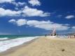 Reizen Fuerteventura
