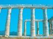 Lastminute Griekenland