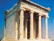 Aanbieding Griekenland