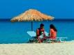 Goedkoop Griekenland