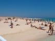 Reizen Hurghada