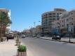 Aanbieding Hurghada