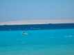 Korting Hurghada