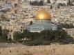 Lastminute Israel