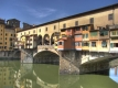 Korting Italie