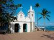 Lastminute Kaapverdische Eilanden