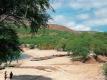 Goedkoop Kaapverdische Eilanden