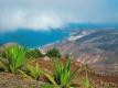 Korting Kaapverdische Eilanden
