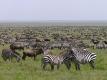 Korting Kenia