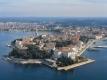 Lastminute Kroatie