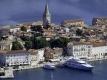 Aanbieding Kroatie