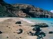 Aanbieding Lanzarote