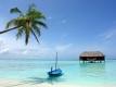 Aanbieding Malediven