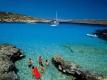 Korting Malta