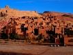 Aanbieding Marokko