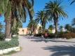 Vakantie Monastir