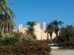 Kortingen Monastir