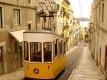 Aanbieding Portugal