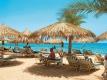 Reizen Sharm el Sheikh