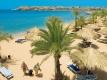 Goedkoop Sharm el Sheikh