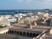 Goedkoop Sousse