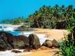 Aanbieding Sri Lanka