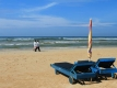 Goedkoop Sri Lanka