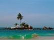 Korting Sri Lanka