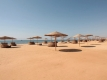Vakantie Taba