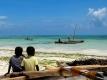 Goedkoop Tanzania