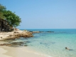 Goedkoop Thailand