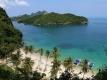 Korting Thailand
